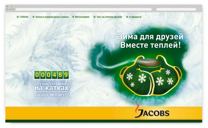 jacobs_03