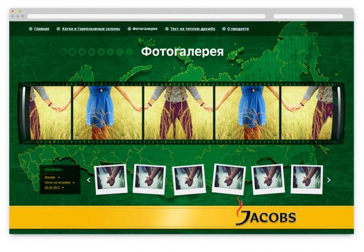 jacobs_06