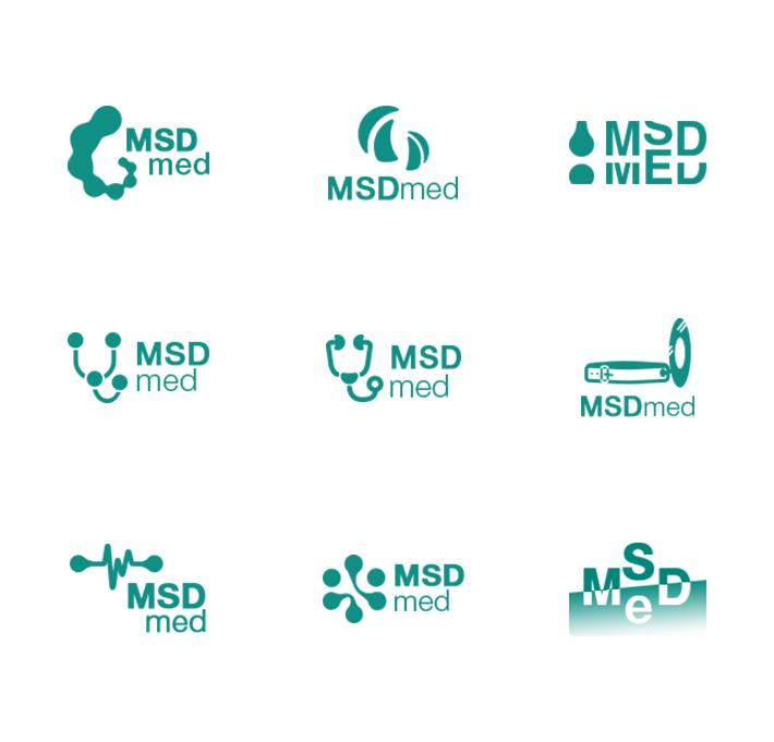 msd_logo_screenshot_002