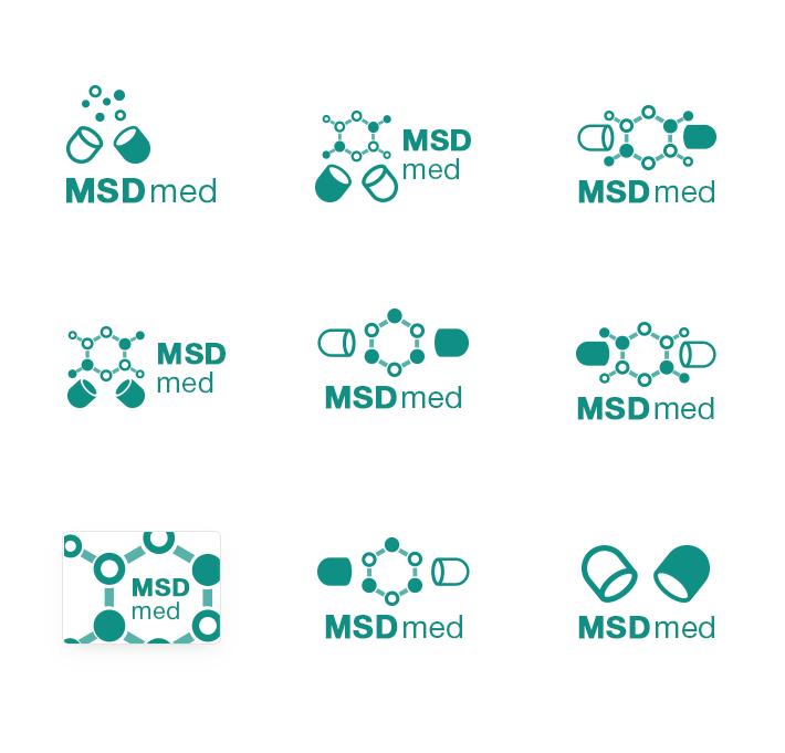 msd_logo_screenshot_003