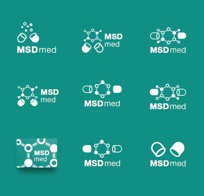 msd_logo_screenshot_004